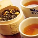 тибетский чай отзывы