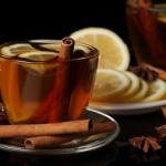 Как употреблять чай с корицей для похудения