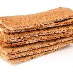 Полезны ли хлебцы при похудении и как правильно их есть