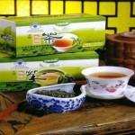 антилипидный чай Тяньши состав