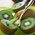Киви для похудения, диета и разгрузочные дни