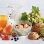 Суть диеты Миримановой