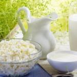 Суть диеты углеводного чередования