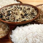 рисовая диета от малышевой