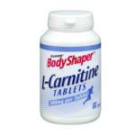 как принимать карнитин для похудения