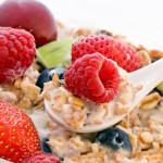 Мюсли для похудения: вкусно и полезно