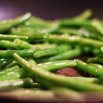 фасоль для похудения рецепт