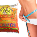 Полезные свойства каши Здоровяк для похудения