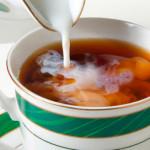 Диета на молокочае: вред и противопоказания
