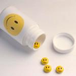 Можно ли использовать препарат сенадексин для похудения