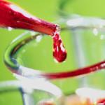 диета по группе крови отзывы