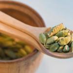 кардамон полезные свойства для похудения
