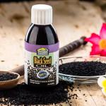 Как правильно использовать масло черного тмина для похудения