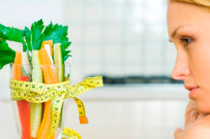 Безуглеводная диета на неделю