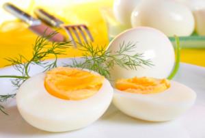 диета магги яичная меню