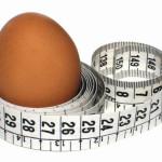 Секреты яичной диеты Усама Хамдий
