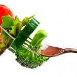 Особенности диеты по гликемическому индексу