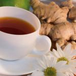Как употреблять зеленый кофе с имбирем для похудения