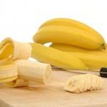 Какова калорийность банана