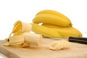 калорийность одного банана