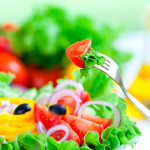Средиземноморская диета: и вкусно, и полезно