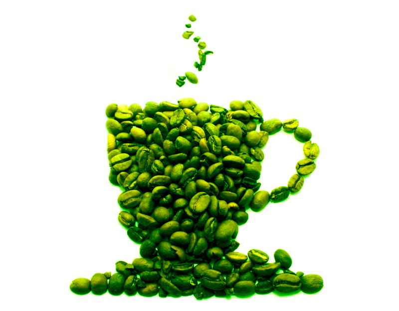 зеленый кофе отзывы похудевших