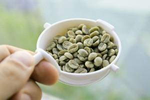 зеленый кофе противопоказания