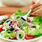 Эффективная диета от Светланы Фус