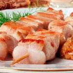 диетические рецепты из индейки