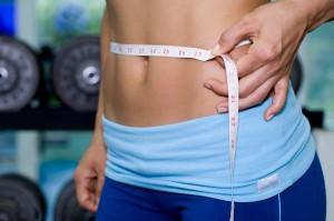 допель герц для снижения веса
