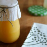 мед натощак для похудения