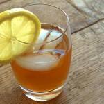 применение чайного гриба для похудения