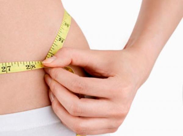 Суть и примерный рацион диеты доктора Миркина
