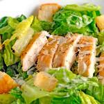 Диетические блюда рецепты из курицы