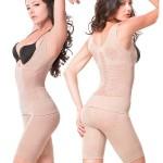 Керамическое белье для похудения: миф или реальность