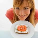 Перекусы для худеющих: какие выбрать?