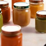 Эффективна ли диета на детском питании