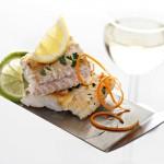 Рецепты вкусного диетического ужина