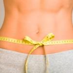 Что такое бандажирование желудка