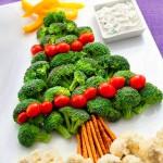 Диетические салаты на Новый год: и вкусно, и полезно