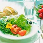 Основные моменты гипокалорийной диеты