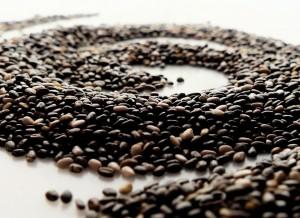 семена чиа для похудения отзывы