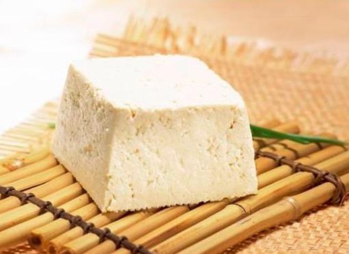 блюда из тофу по Дюкану