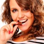 Особенности шоколадной диеты и варианты меню