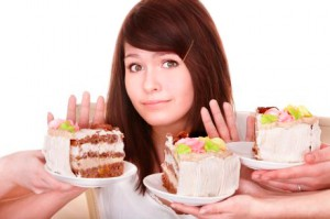 как снизить аппетит