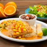 Что такое кетогенная диета. Сущность режима питания, отзывы