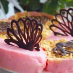 Рецепт диетического десерта, способствующего похудению