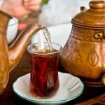 Полезные свойства чая мармария для похудения