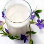 Эффективно ли семя льна для похудения с кефиром