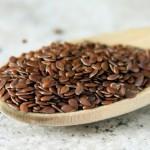 чистка кишечника семенами льна
